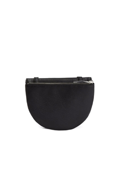 Matt & Nat Opia Crossbody Bag - Alternate List Image