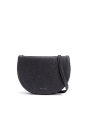 Matt & Nat Opia Crossbody Bag - Product Mini Image