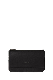Matt & Nat Perla Flat Wallet - Product Mini Image