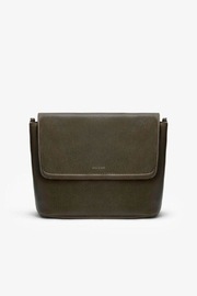 Matt & Nat Reiti Vegan Satchel - Front cropped