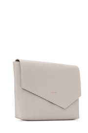 Matt & Nat Riya Clutch - Front full body