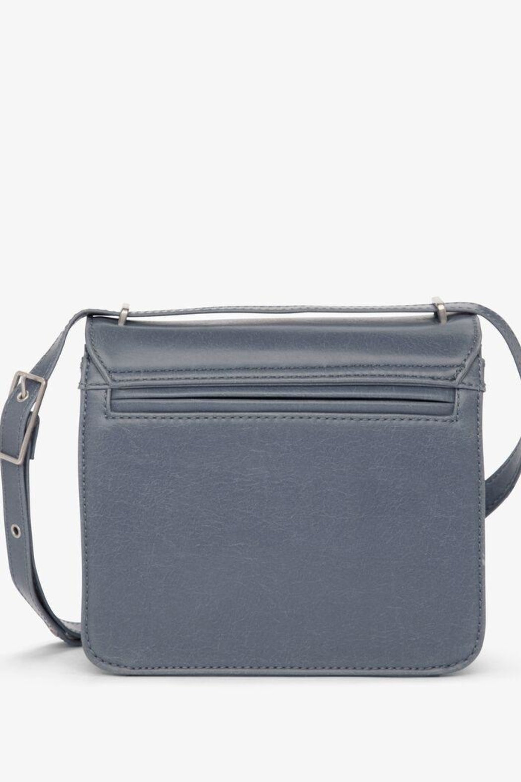 Matt & Nat Scarlett Crossbody Bag - Side Cropped Image