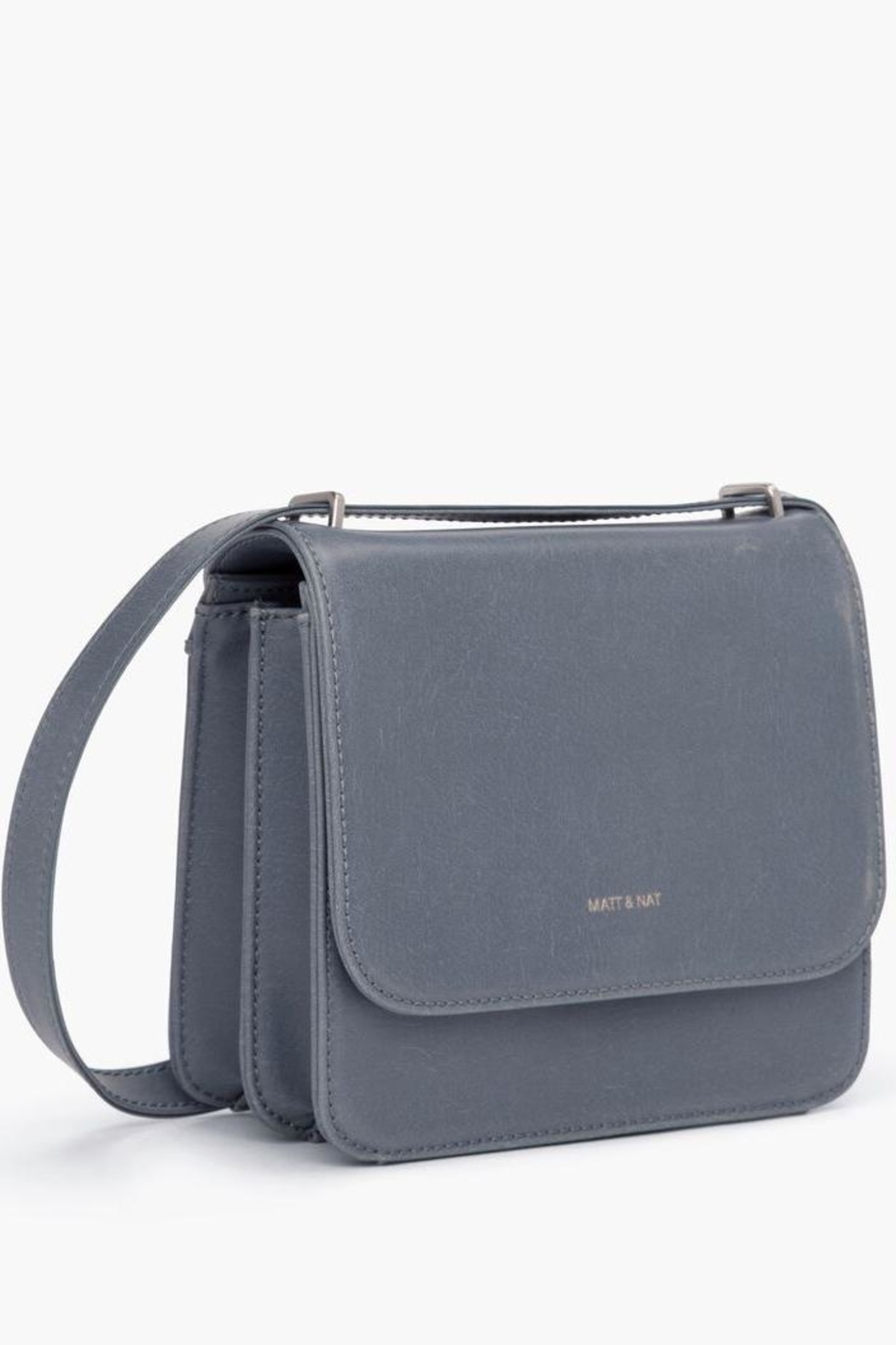 Matt & Nat Scarlett Crossbody Bag - Main Image
