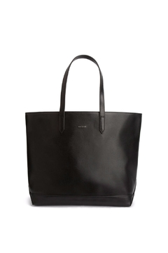 Matt & Nat Schlepp Tote Bag - Product List Image