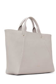 Matt & Nat Selen Tote - Front full body