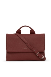 Matt & Nat Sira Crossbody Bag - Product Mini Image