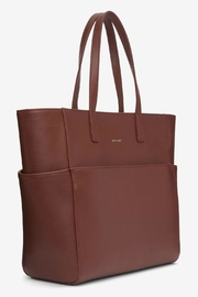 Matt & Nat Tamara Dwell Tote bag - Front full body
