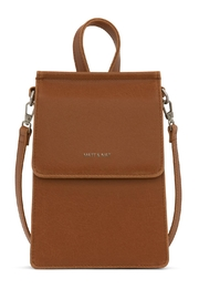 Matt & Nat Thessa Crossbody Bag - Product Mini Image