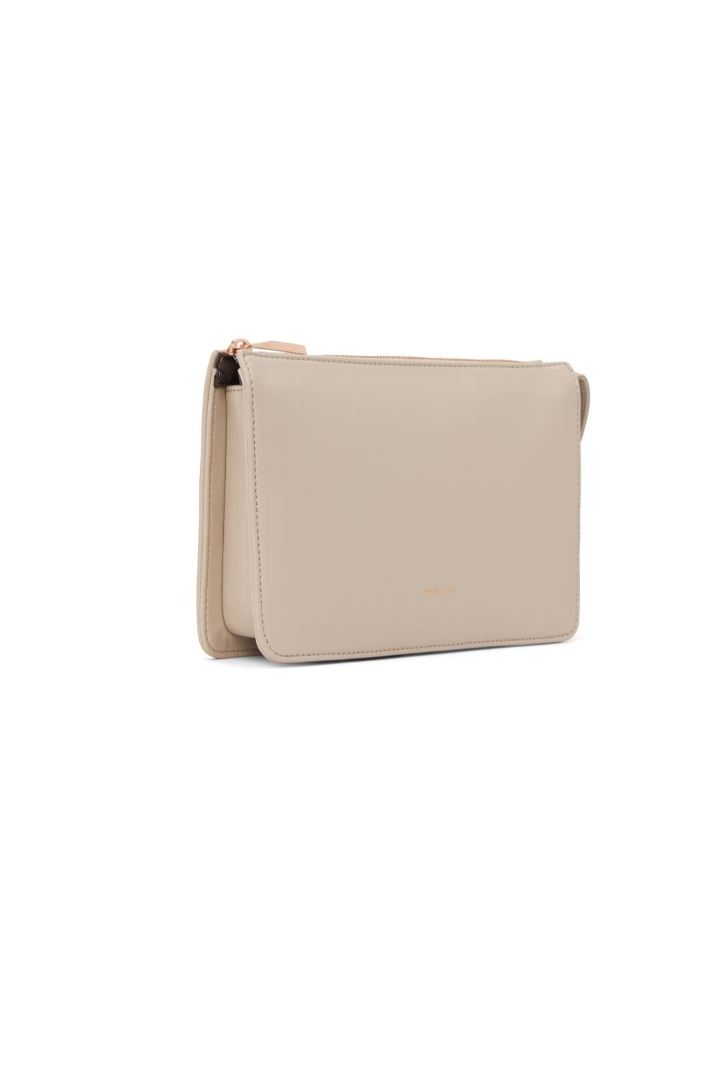 Matt & Nat Tori Vegan Crossbody Bag - Front Cropped Image