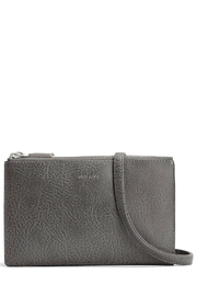 Matt & Nat Triplet Dwell Crossbody Bag - Product Mini Image