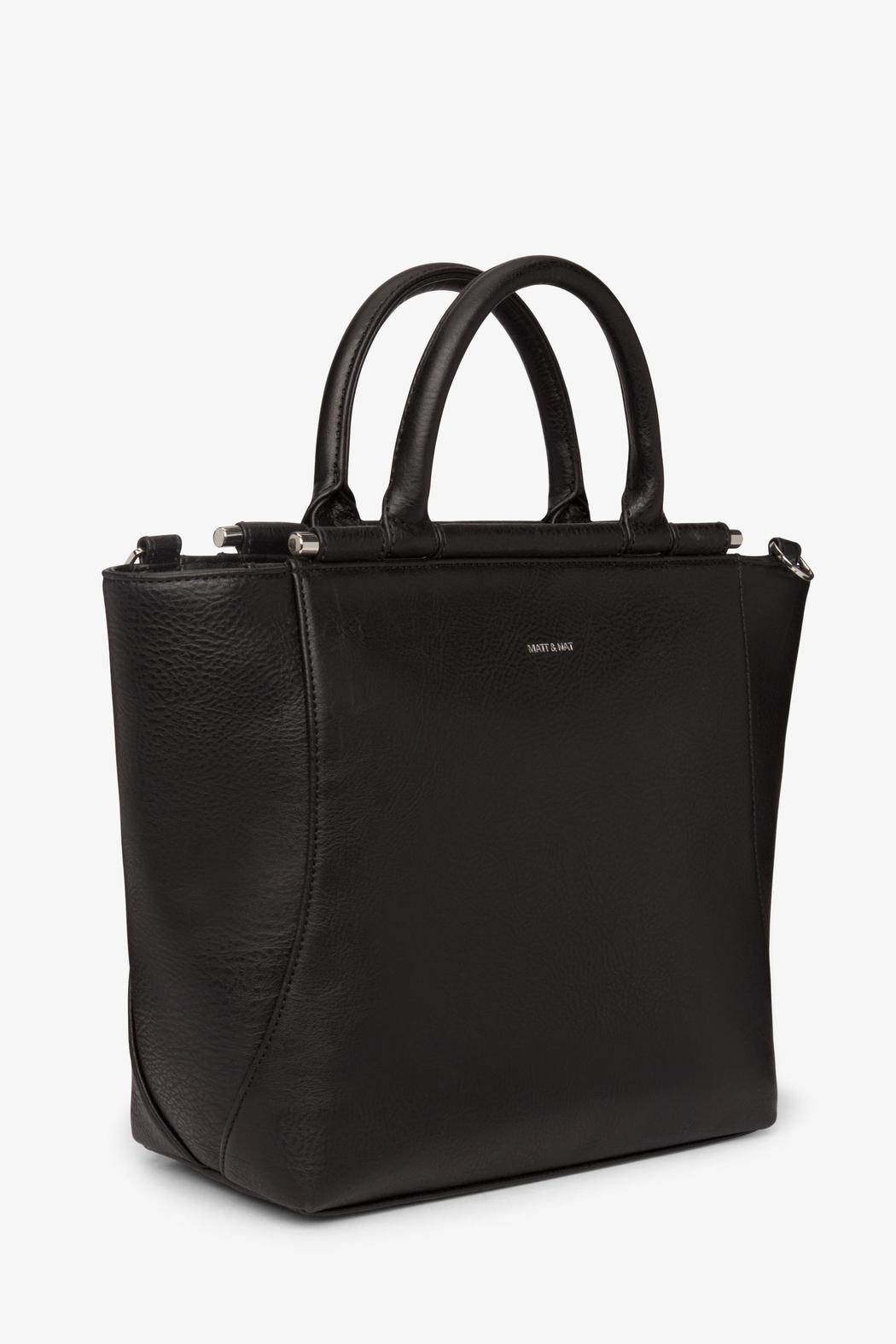 Matt & Nat Vegan Leather Purse - Main Image