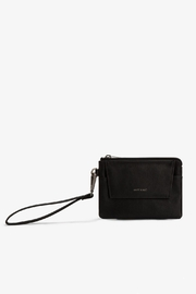 Matt & Nat Vegan Leather Wallet - Product Mini Image