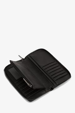 Matt & Nat Vegan Leather Wallet - Alternate List Image