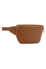 Matt & Nat Vie Fanny Pack - Product Mini Image