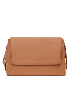 Matt & Nat Vika Crossbody Bag - Product List Image