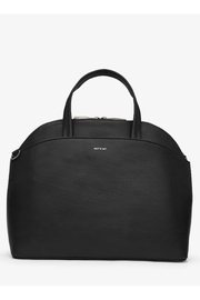 Matt & Nat Ville Dwell Satchel - Product Mini Image