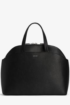 Matt & Nat Ville Dwell Satchel - Product List Image