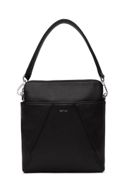 Matt & Nat Whilem Hobo/crossbody Bag - Product Mini Image