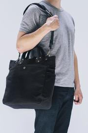Winter Session Carry All - Back cropped