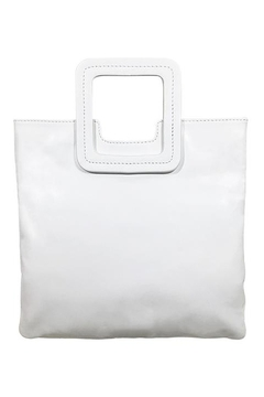 Shoptiques Product: Matteo Fold Over Clutch