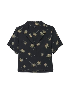 Shoptiques Product: Maui Vintage Palms