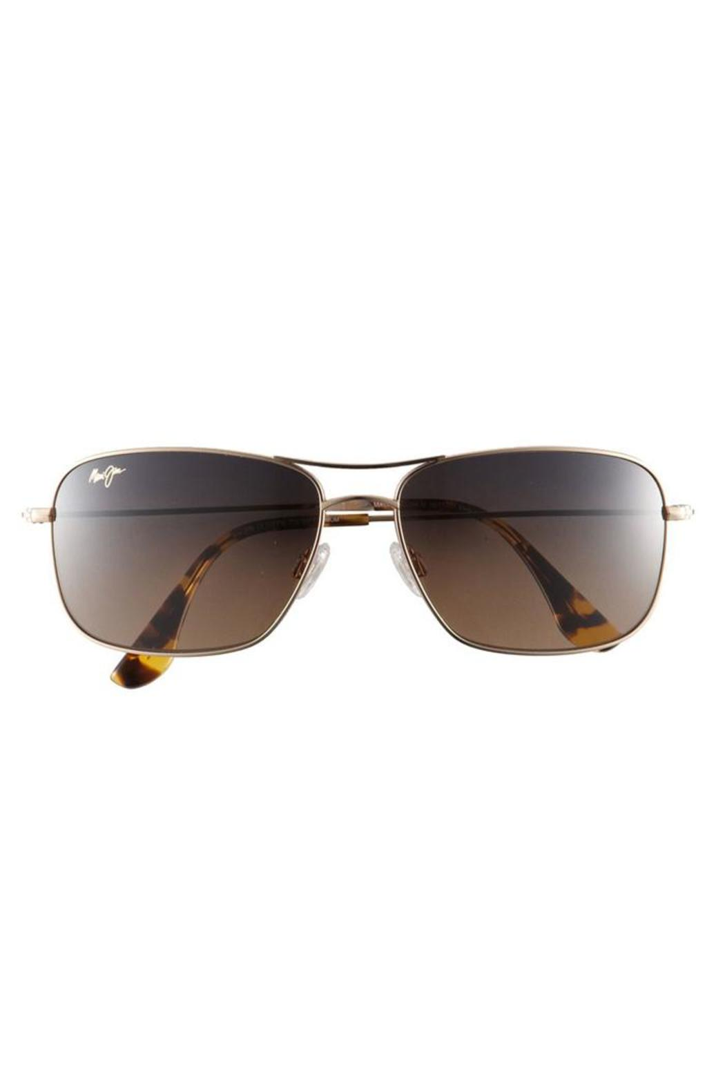 Online Shop Sunglasses. Ray-Ban, Oakley, Carrera, Arnette, Persol. cansechesma.cf is Europe's fastest growing company, selling % genuine top brand designer sunglasses in the UK at the lowest prices. You can buy leading brand sunglasses for up to 40% discount including free cansechesma.cf amazing discounts are offered to you all throughout the year- Everyday is a sunglasses .