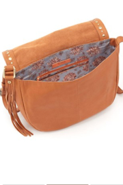 HOBO Bags Maverick Bag - Side cropped