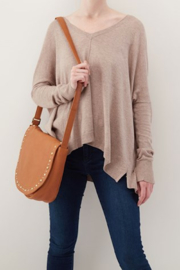 HOBO Bags Maverick Bag - Front cropped