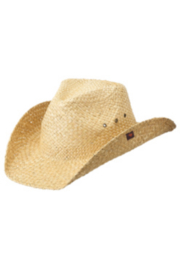 Peter Grimm Maverick Hat - Product Mini Image