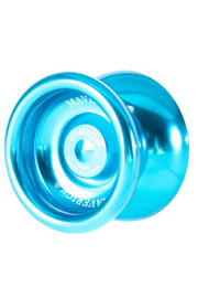 Yomega Maverick Yo-Yo - Product Mini Image