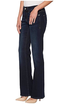 Mavi Jeans Mavi Molly Classic Bootcut - Alternate List Image