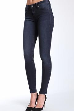 Shoptiques Product: Adriana Skinny Denim