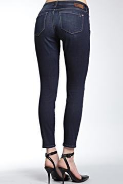 Mavi Jeans Alexa Ankle Skinny - Alternate List Image