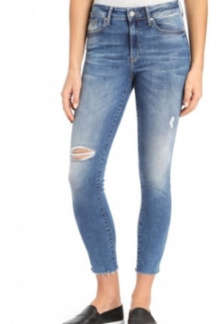 Mavi Jeans Alissa Ankle - Alternate List Image