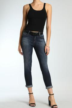 Mavi Jeans Boyfriend Vintage Denim - Alternate List Image