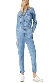 Mavi Jeans Eva Jumpsuit - Product Mini Image