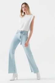 Mavi Jeans Joy - Product Mini Image