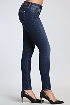 Mavi Jeans Mavi Alexa - Alternate List Image