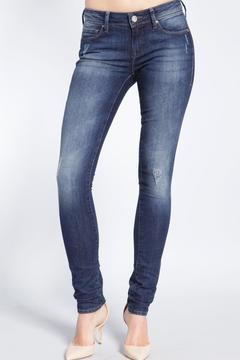 Mavi Jeans Serena Jeans - Alternate List Image