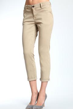 Shoptiques Product: Rolled Up Chinos