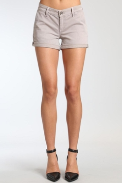 Mavi Jeans The Vienna Short - Product List Image
