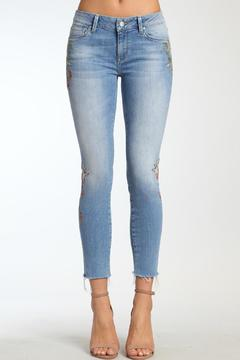 Mavi Jeans Vintage Inspired Denim - Product List Image