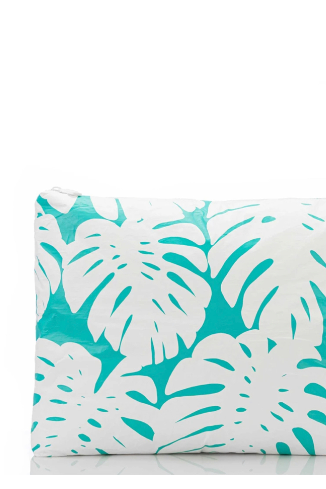 Aloha Collection MAX Manoa Pouch - Side Cropped Image