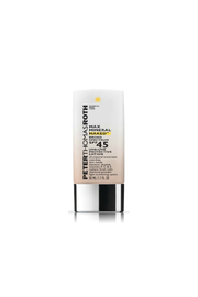 Peter Thomas Roth MAX MINERAL NAKED SPF 45 PROTECTIVE LOTION - Product Mini Image