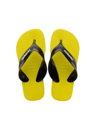 Havaianas Max Sandal - Front cropped
