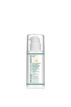 Peter Thomas Roth MAX SHEER ALL DAY MOISTURE DEFENSE LOTION WITH SPF30 - Alternate List Image