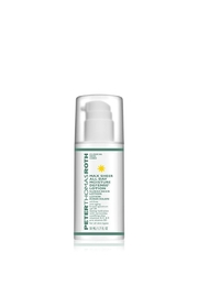 Peter Thomas Roth MAX SHEER ALL DAY MOISTURE DEFENSE LOTION WITH SPF30 - Product Mini Image