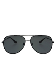 FREYRS Max Sunnies - Product Mini Image