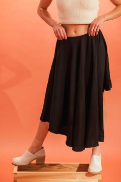 Shoptiques Product: Austere Skirt
