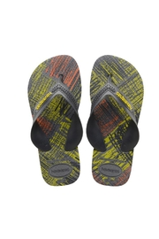 Havaianas Max Trend Sandal - Front cropped